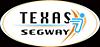 Texas Segway